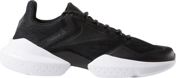 Reebok Men's Split Fuel Shoes product image