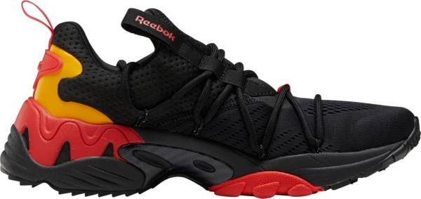 Reebok Men's Trideca 200 Shoes product image