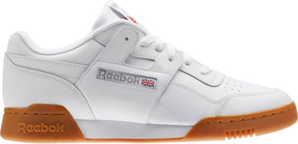 Reebok Men's Workout Plus Shoes product image