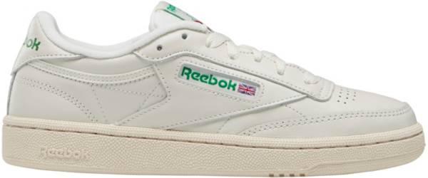 Reebok Women's Club C 85 Shoes product image