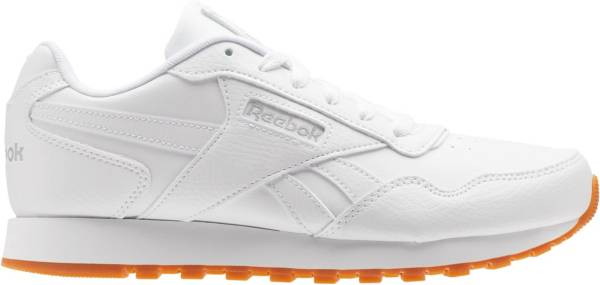 Reebok Women's Classic Harman Run Shoes product image