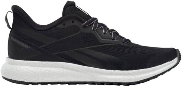 Reebok Women's Foatride Energy 2 Running Shoes product image