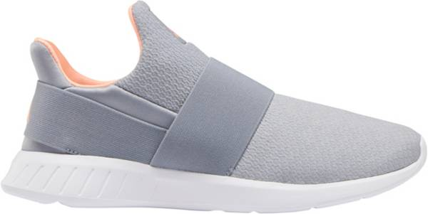 Reebok Women's Lite Slip-On Shoes product image