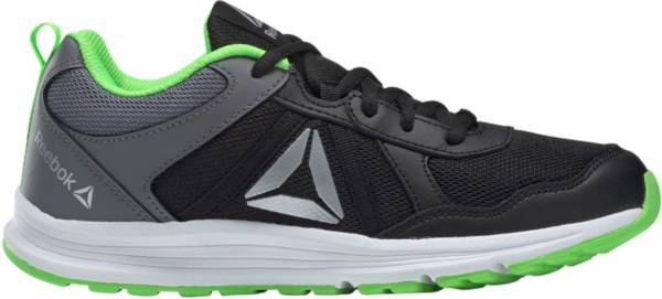 Reebok Kids' Preschool Almotio 4.0 Running Shoes product image