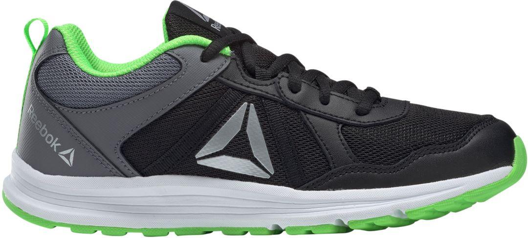 8fa2c6db1 Reebok Kids' Preschool Almotio 4.0 Running Shoes   DICK'S Sporting Goods