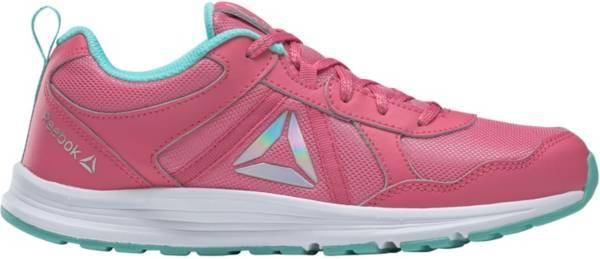 Reebok Kids' Grade School Almotio 4.0 Running Shoes product image