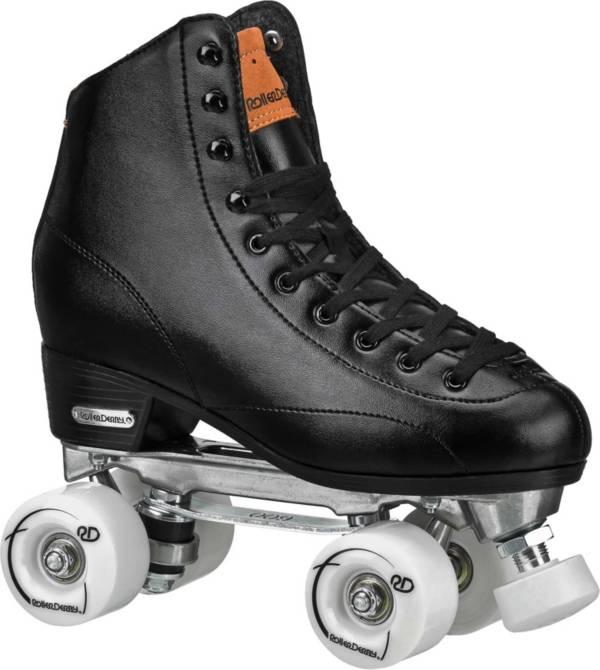 Roller Derby Mens' Cruze XR High Top Roller Skates product image