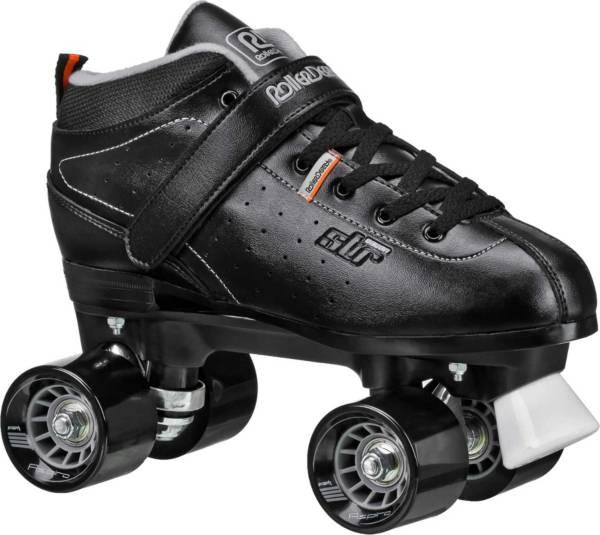Roller Derby Mens' STR Seven Roller Skates product image