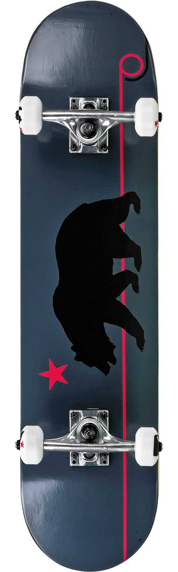 Roller Derby Deluxe Series Skateboard product image