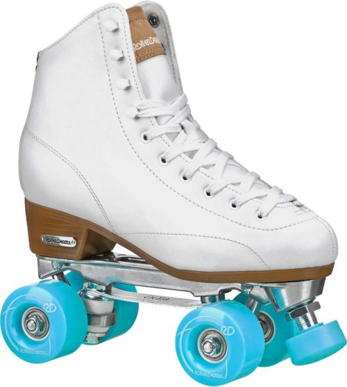 4dfdce2f Roller Derby Womens' Cruze XR High Top Roller Skates | DICK'S ...