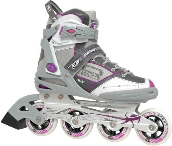 Roller Derby AERIO Q-60 Women's Inline Skates product image