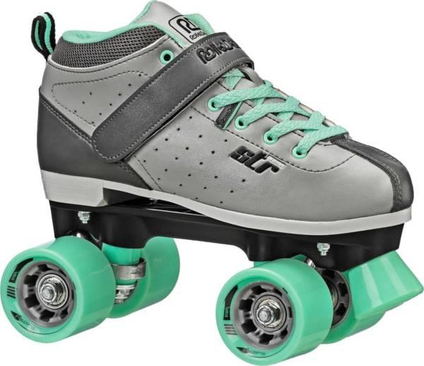 Roller Derby Womens' STR Seven Roller Skates product image