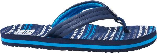 Reef Kids' Ahi Water Flip Flops product image