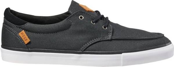 Reef Men's Deckhand 3 Casual Shoes product image