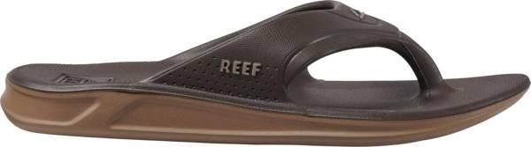 Reef Men's One Flip Flops product image