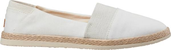 Reef Women's Rose Shoes product image