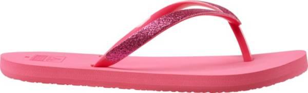 Reef Kids' Stargazer Flip Flops product image