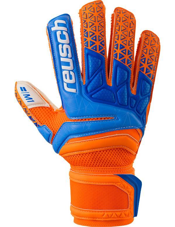 Reusch Adult Prisma Prime M1 FS Soccer Goalkeeper Gloves product image