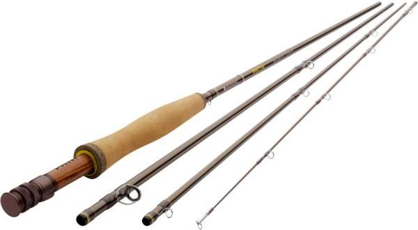Redington Path All Water Fishing Rod product image