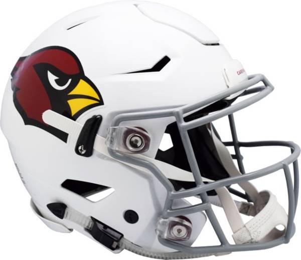 Riddell Arizona Cardinals Speed Flex Authentic Football Helmet product image
