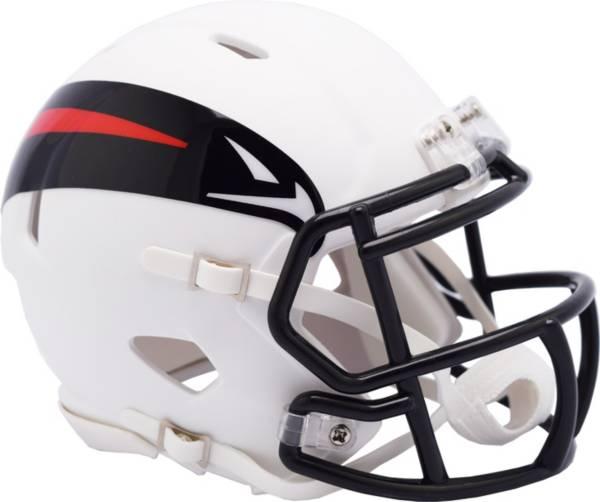 Riddell NFL Atlanta Falcons Speed Mini Football Helmet