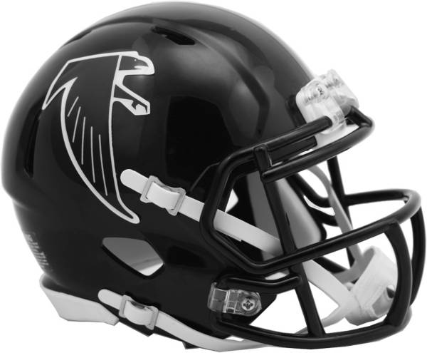 Riddell Atlanta Falcons Speed Mini Classic Football Helmet product image