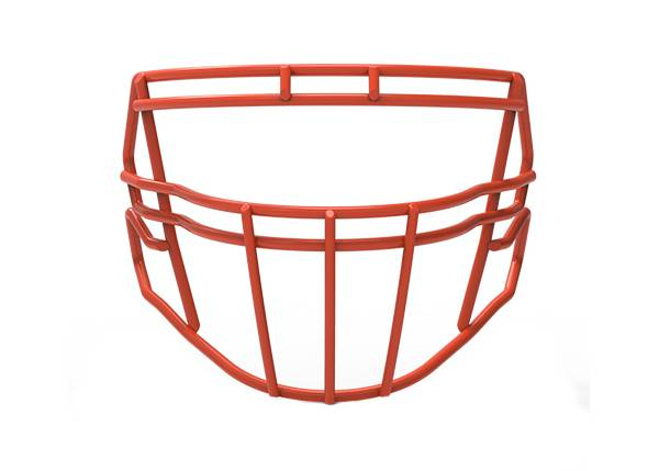 Riddell S2BDC-HS4 Football Facemask product image