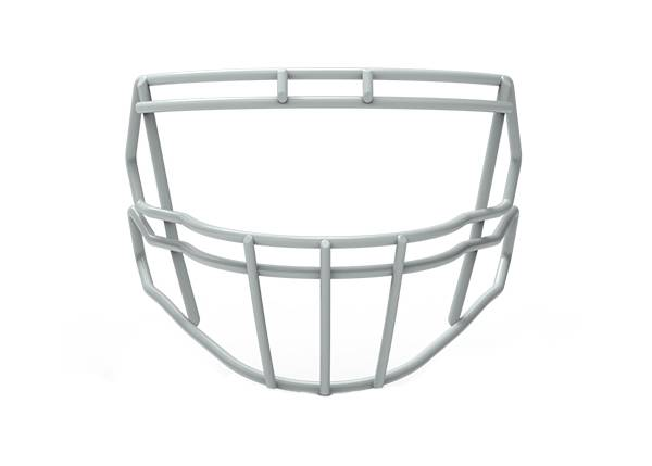Riddell S2BDHS4S Small Football Facemask product image