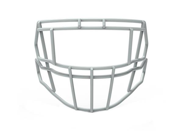 Riddell S2EG-II-HS4 Football Facemask product image