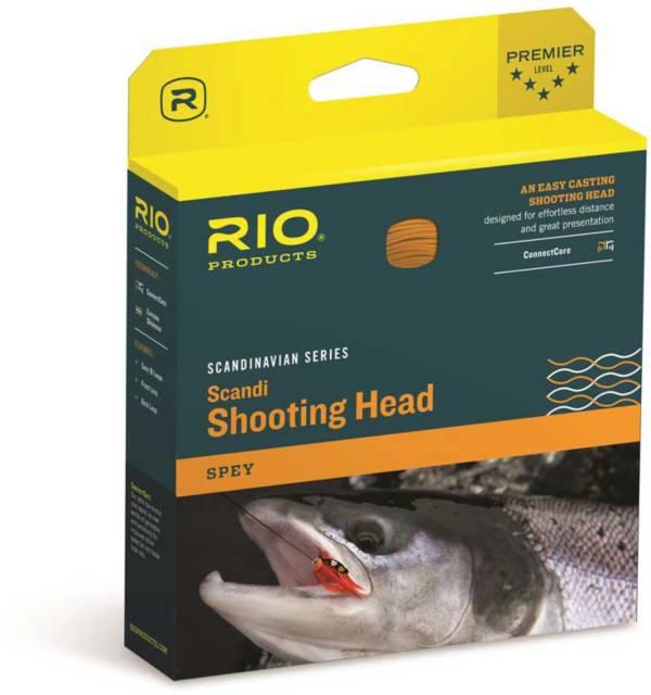 Rio Scandi Short Fishing Line product image