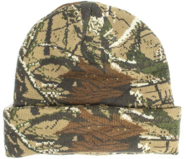 Reliable of Milwaukee Digital Knit Camo Cuff Cap product image