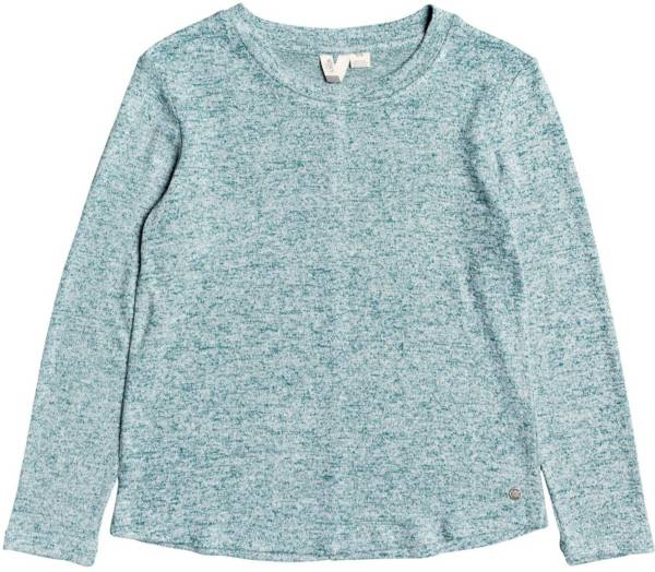 Roxy Girls' Imaginary Day Long Sleeve Top product image