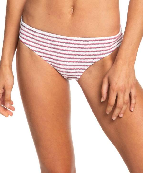 Roxy Women's Chasing Love Full Bikini Bottoms product image