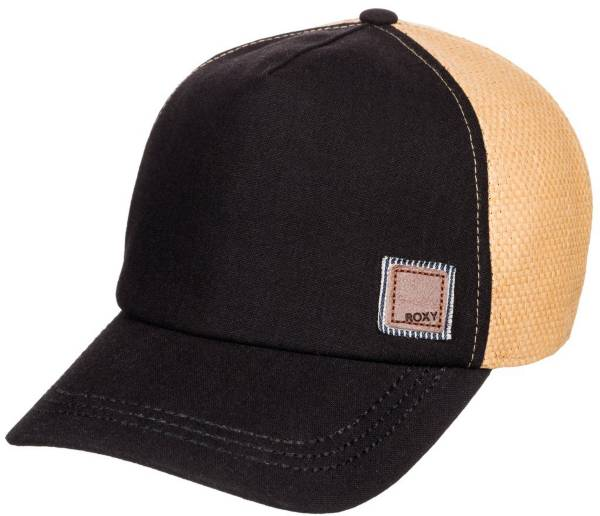 Roxy Women's Incognito Trucker Hat product image