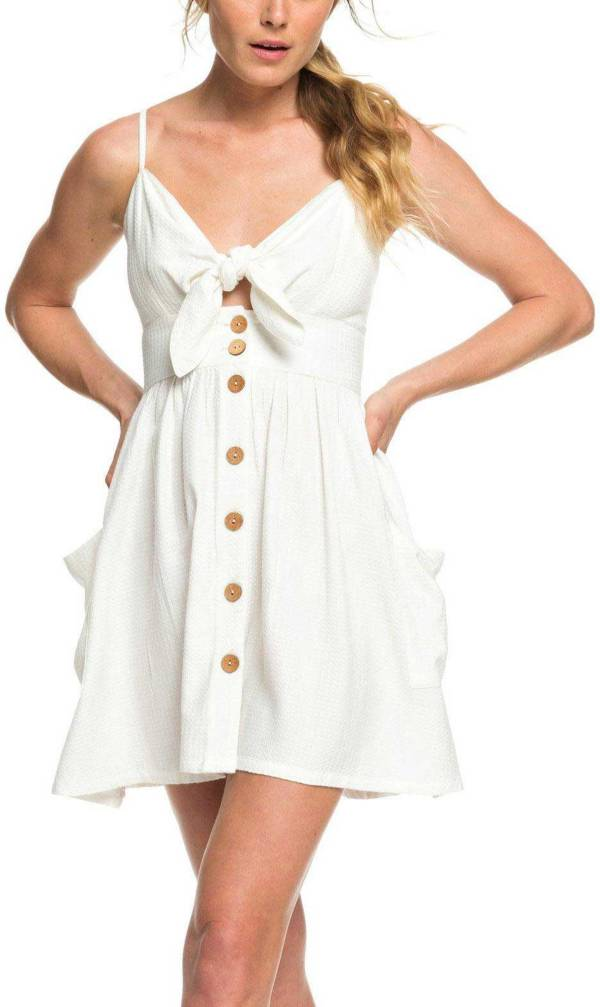 Roxy Women's Under The Cali Sun Dress product image
