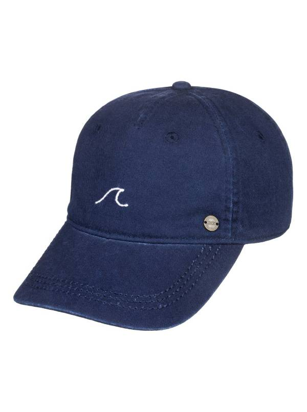 Roxy Women's Next Level Baseball Hat product image