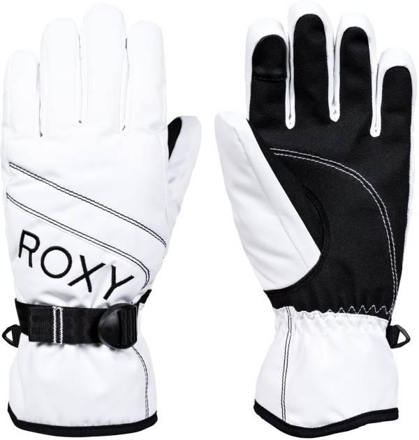 Roxy Women's Jetty Snowboard/Ski Gloves product image