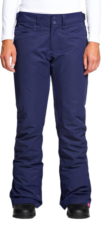 Roxy Women's Backyard Snow Pants product image