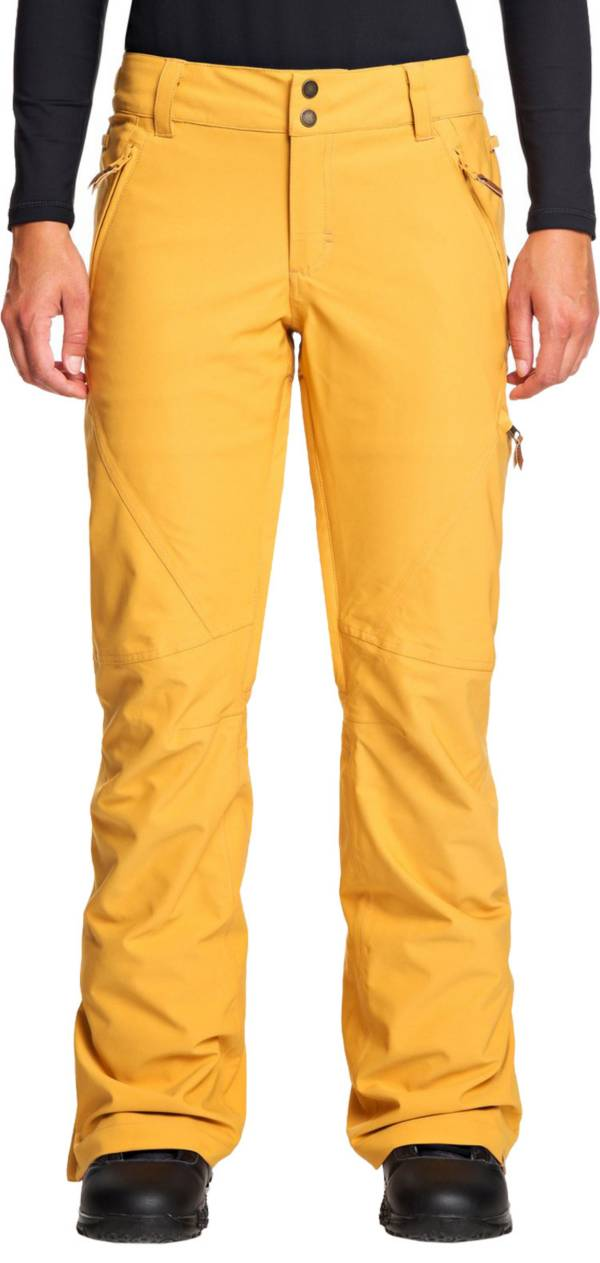 Roxy Women's Cabin Snow Pants product image