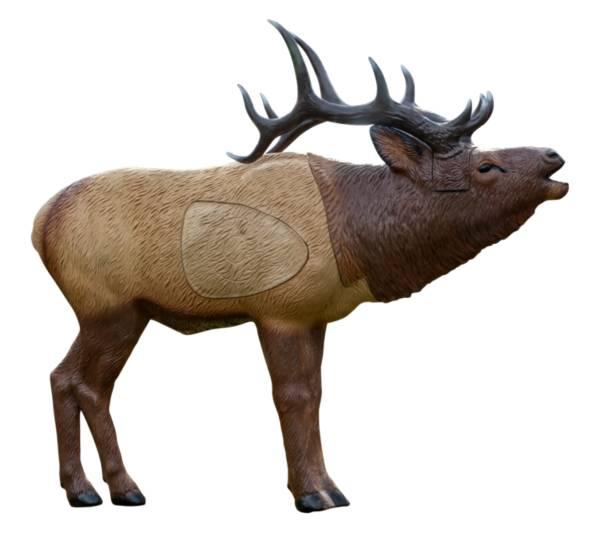 Rinehart 1/3 Scale Woodland Elk product image