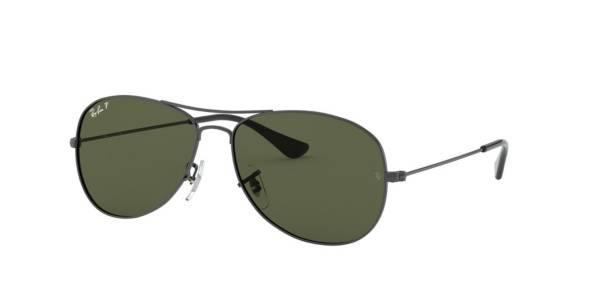 Ray-Ban Cockpit Polarized Sunglasses product image