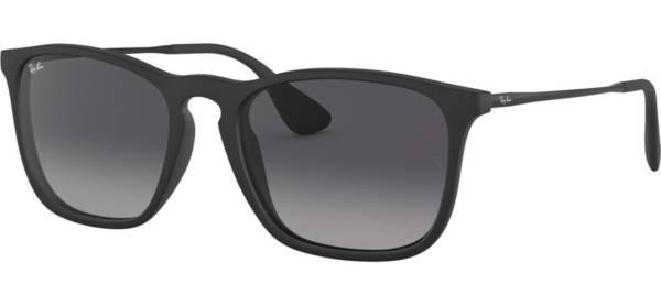 Ray-Ban Chris Sunglasses product image