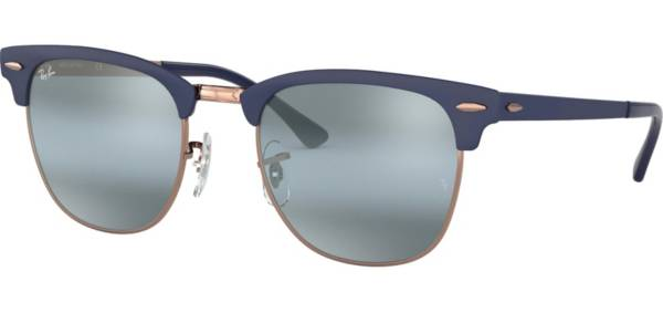 Ray-Ban Clubmaster Sunglasses product image