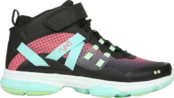 Ryka Devotion XT Mid Training Shoes product image