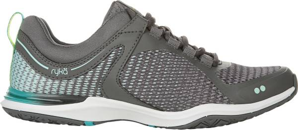 Ryka Women's Graphite Training Shoes product image