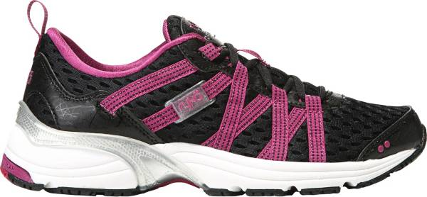 Ryka Women's Hydro Sport Training Shoes product image