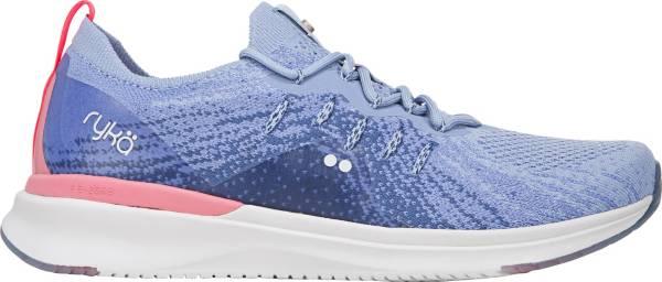 Ryka Women's Momentum Walking Shoes product image