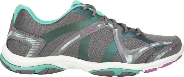 Ryka Women's Influence Training Shoes product image