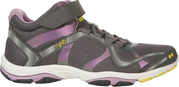 Ryka Women's Influence Mid Training Shoes product image