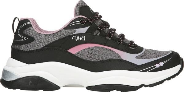 Ryka Women's Norda Walking Shoes product image